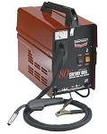 Lincoln Electric Welders K2501-1, Century 80GL Wire Feed Welder