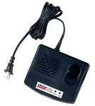 Lincoln Lubrication 1210, 110 Volt One-hour Fast Charger