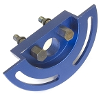 Lisle 13800, Water Pump Sprocket Holder for GM Ecotec