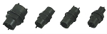 Lisle 29650, Antenna Nut Socket Set