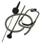 Lisle 52750, Stethoscope Set