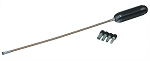 Lisle 55250, GM Chrysler Carberetor Adjusting Tool