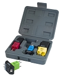 Lisle 56810, Relay Test Jumper Kit