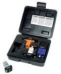 Lisle 60610, Relay Test Jumper Kit II