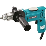 Makita 6302H, 1/2in Variable Speed Electric Drill - Reversable