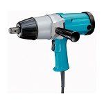 Makita 6906, 3/4in Reversible Electric Impact Wrench