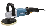 Makita 9227C, 7in Electric Polisher / Sander