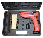 Master Appliance GG-100K, Portable Butane Glue Gun Kit