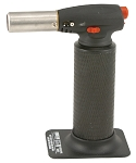 Master Appliance GT-70, Industrial Butane Torch