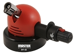 Master Appliance MT-30, Master Microtorch