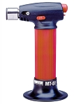 Master Appliance MT-51, Table Top Microtorch