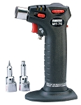 Master Appliance MT-76, ADS Flame Micro Torch