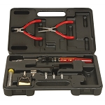 Master Appliance UT-100Si-TC, Self Igniting Ultratorch Kit