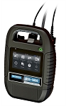 Midtronics DSS-5000, Battery Diagnostic Service System