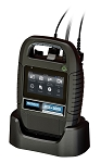 Midtronics DSS-5000 CVG, Battery Diagnostic Service System with Convergence/Communication Module