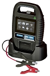 Midtronics DSS-5000P, Battery Diagnostic Service System with Printer