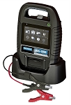Midtronics DSS-5000P CVG, Battery Diagnostic Service System with Convergence/Communication Module and Printer