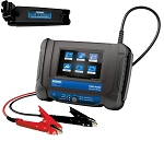 Midtronics DSS-7000CVG, Battery Diagnostic Service System with Convergence/Communication Module