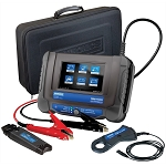 Midtronics DSS-7000KIT, Battery Diagnostic Service System Kit