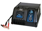 Midtronics GRX-3000KIT, Battery Diagnostic Station with Integrated Printer