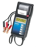 Midtronics MDX-P300, Battery and Electrical System Tester with Built-in Printer