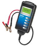 Midtronics MDX-640, Digital Battery Analyzer for 6 and 12 Volt Batteries