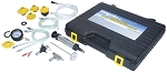 Mityvac MV4525, Coolant System Test and Diagnostic and Refill Kit