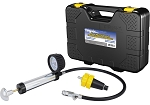 Mityvac MV4534, Universal Cooling System Test Kit