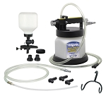 Mityvac MV6835, Vacuum Brake Bleeding Kit
