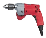Milwaukee 0234-6, 1/2in Magnum Electric Drill