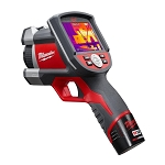 Milwaukee 2260-21, M12 160 x 120 Thermal Imager