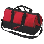 Milwaukee 48-55-3510, Contractor Bag