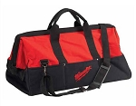 Milwaukee 48-55-3530, Contractor Bag