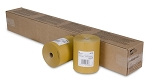 3M 06706, Scotchblock Gold Masking Paper
