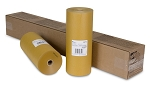 3M 06712, Scotchblock Gold Masking Paper