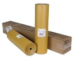 3M 06718, Scotchblok Gold Masking Paper