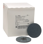 3M 07513, 3in Scotch Brite Roloc Surface Conditioning Discs