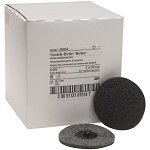 3M 07514, 3in Roloc Surface Conditioning Disc