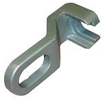 Mo-Clamp 1340, Bolt Puller