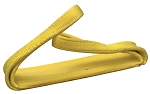 Mo-Clamp 6300, Nylon Sling
