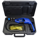 Mastercool 56200, Raptor Electronic Leak Detector with UV Light
