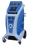Mastercool COMMANDER1000, SAE Certified Semi-Automatic R134A Recovery / Recycling / Recharge Machine