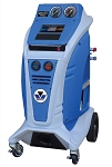 Mastercool COMMANDER2000, SAE Certified Fully Automatic R134A Recovery / Recycling / Recharge Machine