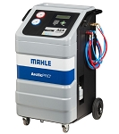 MAHLE 460 80403 00, ACX1120H ArcticPRO Economy R134a Air Conditioning Service - Hybrid