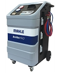 MAHLE 460 80404 00, ACX1150 ArcticPRO Mid-Range R134a Air Conditioning Service System