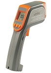 Mountain 252225, Infrared Thermometer -76 to 1560 F