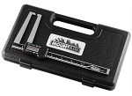 Mountain 5910, Digital Brake Gauge