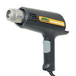 Mountain 7100, General Use Heat Gun