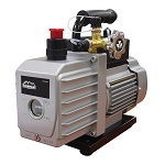 Mountain 8404, 5 CFM Vacuum Pump