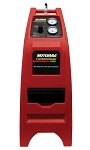 MotorVac 500-0220, Carbon Clean 1000 Fuel System Cleaning and Decarbonizing Service